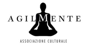 Agilmente Associazione Culturale